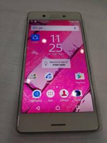 Sony Xperia X F5121 32GB White