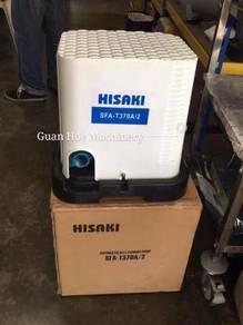 Hisaki Automatic Self Priming Pump