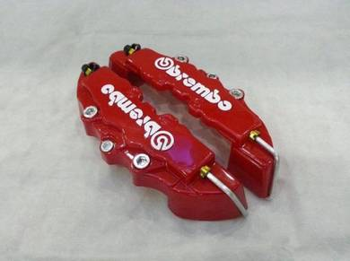 Brembo abs small size cover