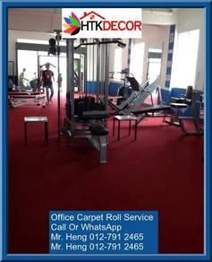 Carpet RollFor Commercial or Office E8EX