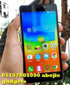 Lenovo A7000 PLUS LTE