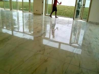 C,, marble polishing Parquet varnish