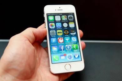 Iphone | 5s| 16gb