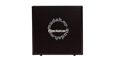 Blackstar htv 2 412 Guitar Cabinet
