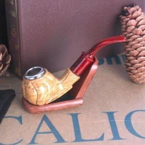 Jack pipe 16