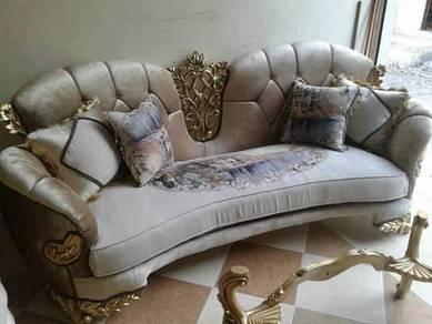 Sofas arab clasick