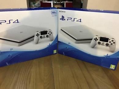 Brand New Ori PS4 Slim