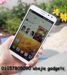 Huawei phablet Ascend Mate 6.1inci