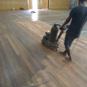 A*floor marble floor parquet varnish