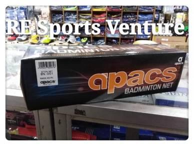 APACS BN - 001 Badminton Net