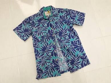 Hawaiian Kemeja Bundle