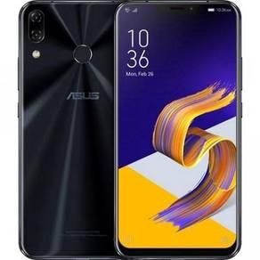 ASUS ZenFone 5Z (6GB RAM | 128GB ROM)ORI-MYSet