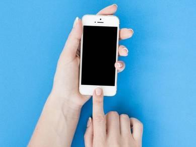 Iphone |5 16Gb