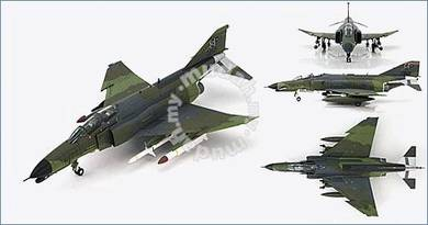Hobby Master HA1983 F-4G Phantom II