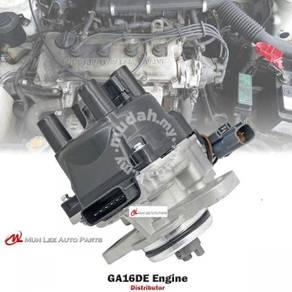 New Distributor Nissan Sentra B14 GA16 Injection