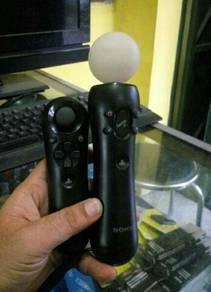 Ps4 PlayStation Move Ps camera
