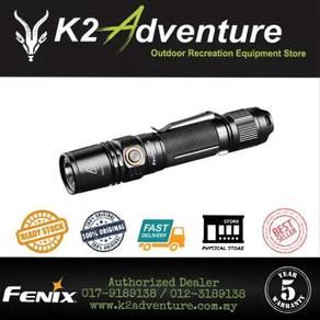 Fenix PD35 V2.0 1000 Lumens (5 Year Warranty)
