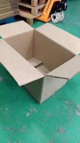 Kilang kotak-jual kotak-tempahan kotak-carton box