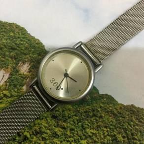 Original lady 360 watch