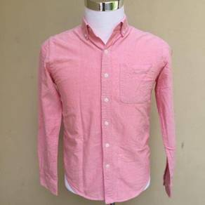 Browny Shirt Size S