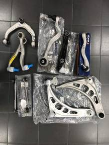 BMW X3 X5 X6 E83 E84 F25 E53 E70 F15 E71 Lower Arm