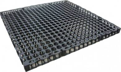 Roof waterproof drainage board GEOTEXTILE
