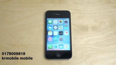 4s iphone 16gb ori