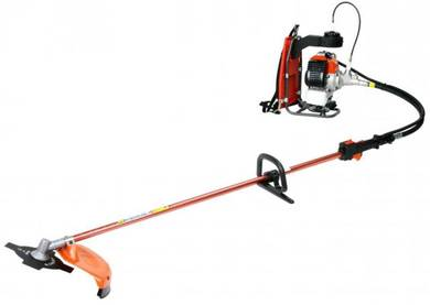 Brush Cutter Mesin Rumput Giant TL 43