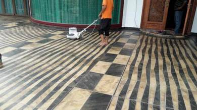 1j Marble Polishing Parquet Carpet Cleaning
