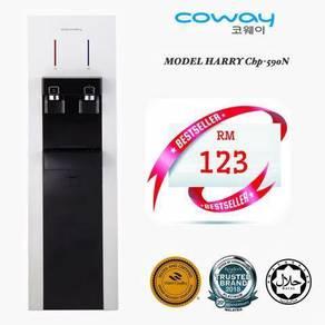 New1 Penapis Air Bermineral Coway