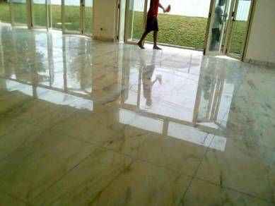 ],, Marble polishing Tiles cleaning & painting