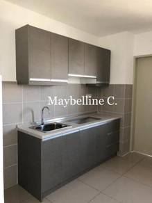 Condo 2 Rooms 2 Baths for Rent