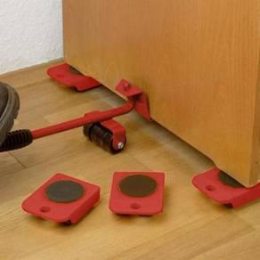 Furniture Lifter