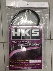 HKS Timing Belt Nissan Skyline RB25 RB26 R33 R34