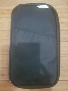 Toiletries Bag for Sale