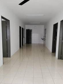 KepongMas Kepong Mas Apartment For Rent l Offer l Good Contition
