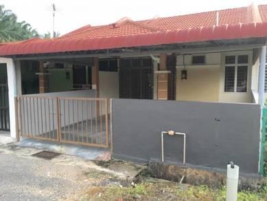 Rumah berdekatan Matrikulasi Kok Lanas