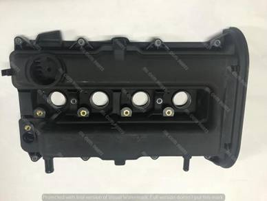 New Oem Valve Engine Cover Proton Saga BLM FLX