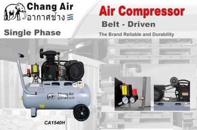 Compressor 1.5HP