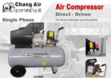 Compressor 3HP
