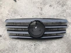 Mercedes Benz Grille/W210 AMG sport Grill