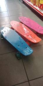 Skateboard For Children