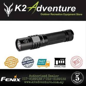 Fenix E35UE 1000 Lumens (5 Year Warranty)