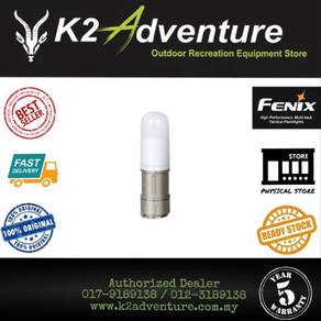Fenix CL09 200 Lumens (5 Year Warranty)