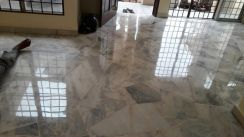 1i Marble Polishing Parquet Carpet Cleaning
