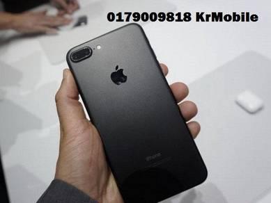 Iphone |7 Plus |128Gb