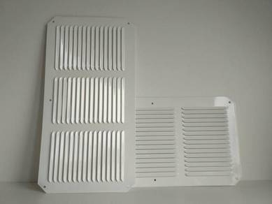Ceiling Air Vent / Louvres