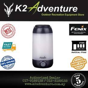 Fenix CL26R 400 Lumens (5 Year Warranty)