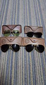 RAYBAN LOT BL USA Defected levis