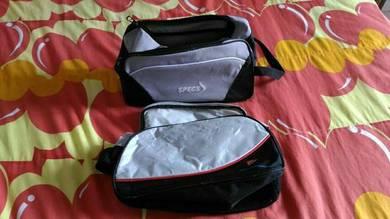 Specs Shoes Bag